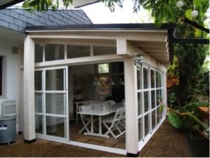IMI-W-porches y pergolas madera