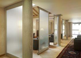 imi-productos-Paneles con perfilería de aluminio visible-01