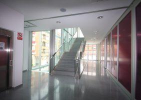 imi-productos-Paneles con perfilería de aluminio visible-02