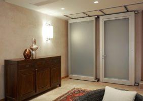 imi-productos-Paneles con perfilería de aluminio visible-05