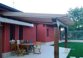 imi-productos-Porches y pérgolas de madera-03