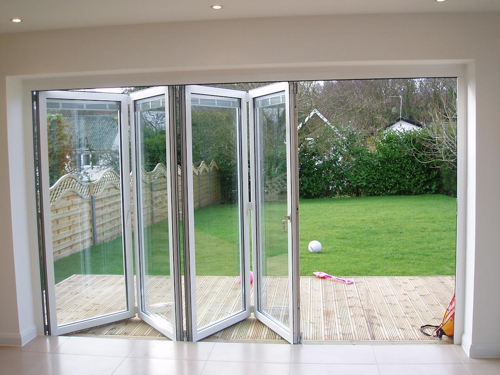 Cerramientos exteriores cerramientos m viles for Cerramientos en aluminio y vidrio