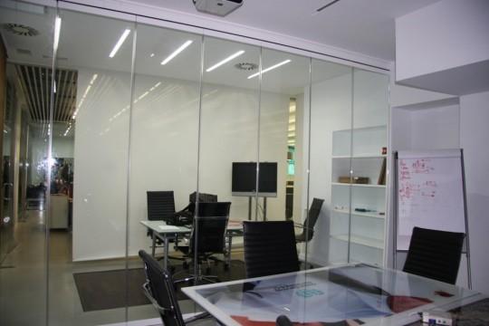 imi-w-paneles de cristal sin perfileria